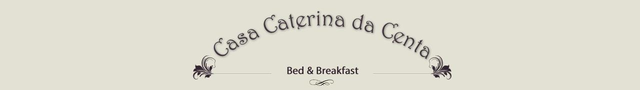 Caterina Da Centa